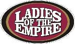 2nd Annual Ladies of the Empire Mixer