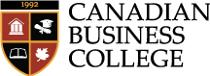 Canadian Business College Graduation Ceremony