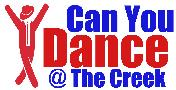 So You Think You Can Dance @ The Creek
