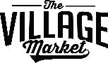 The Village Market Atl