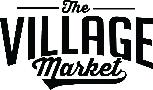 The Village Market Atl Summer Edition