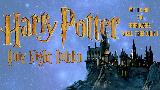 Harry Potter Christmas Quiz